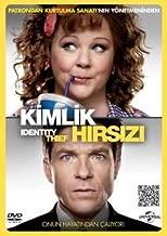 Identity Thief - Kimlik Hirsizi