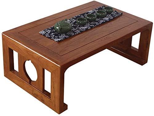 ikea stolik pod kwiaty