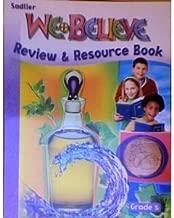 sadlier religion book grade 5