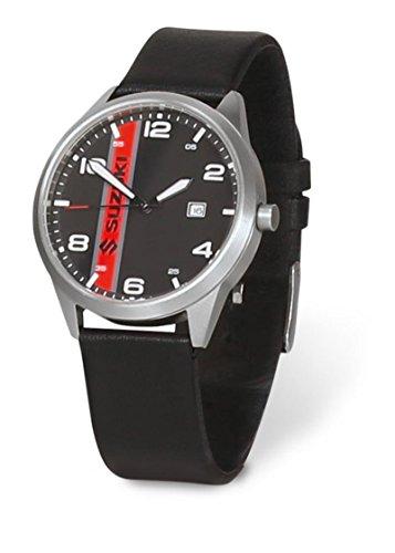 Suzuki Armbanduhr Mens