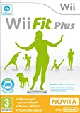 WII Fit Plus Nintendo