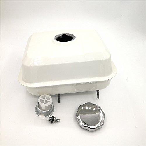 shiosheng Tankdeckelfilter für Honda...