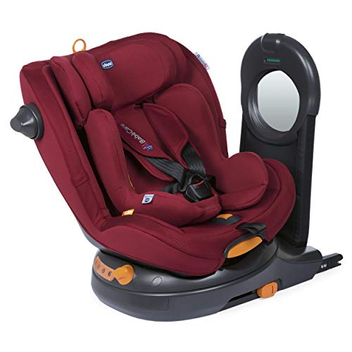 Chicco 7079189640000 - Kinderautositz
