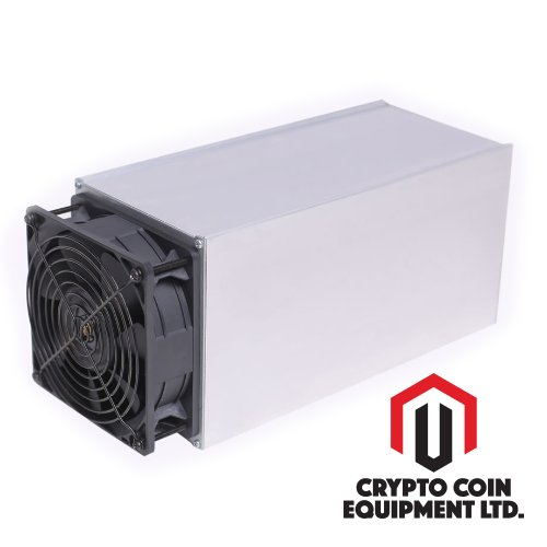 BAIKAL GIANT-B Bitcoin Miner | AVAILABLE NOW | PSU Included