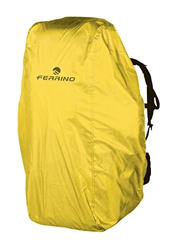 Ferrino, Coprizaino Giallo, 90 Litri