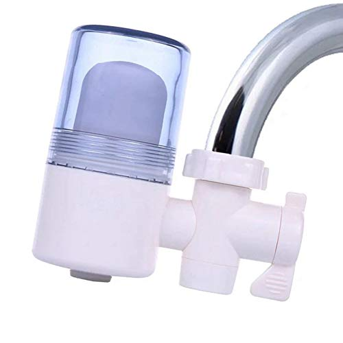 Kraan Waterfilter, Waterfilter Huis Keuken Waterzuiveraar Voor Keramische Water Filter Kraan Waterzuiveraar
