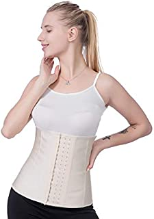 DHINGM Slimming Weight Loss Belt, Using Rubber Raw Materials, No Latex, Not Allergic, Promote Perspiration, Accelerate Blood Circulation, Thereby Accelerating Fat Decomposition