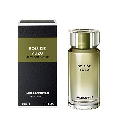 Lagerfeld, Eau de Parfum für Männer - 1 Stück