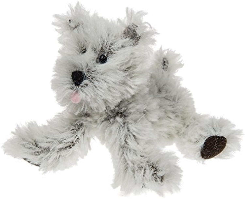 Mary Meyer Fab Fuzz Scamper Puppy by Mary Meyer B01A9NAHN2  Neuer Markt    | Zuverlässige Qualität