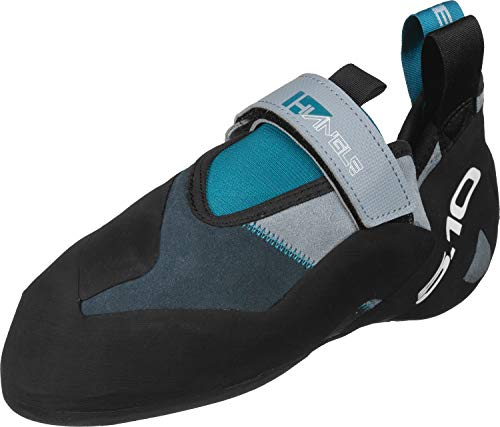 Five Ten Hiangle Kletterschuhe Grey/Onix