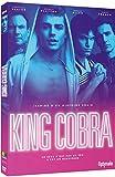 King Cobra [Francia] [DVD]
