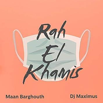 Rah El Khamis