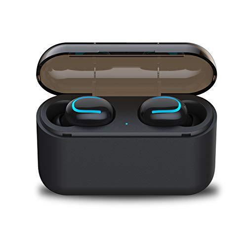 412nWwGcFNL - FX-Viktaria Over Ear Headphones,