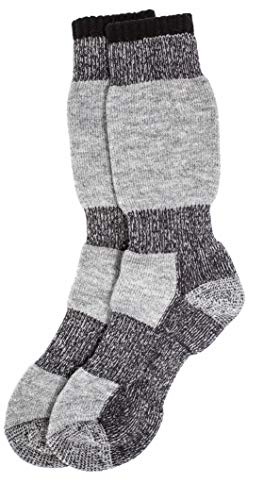 J.B. Extreme -30 Below XLR Winter Sock (2 Pairs)