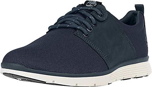 Timberland A1Y1J Herren Sneakers Blau, EU 44