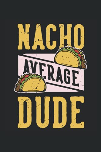 nacho: Hangman Puzzles | 110 Game Sheets | Mini Game | Clever Kids | 6 x 9 in | 15.24 x 22.86 cm | Single Player | Funny Great Gift