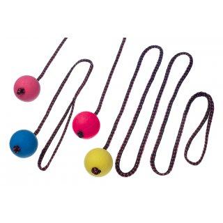 Karlie Flamingo 1031408 Multi Power Ball Ø 6cm