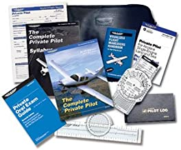 ASA Complete Private Kit PPT-KT