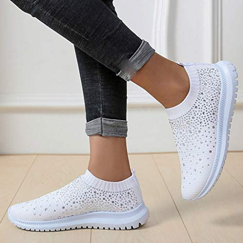 What Are the Best Casual Shoes for Walking?