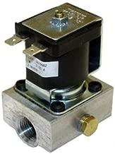 VULCAN HART - 111497-F1 GAS SOLENOID VALVE;3/8 110/120V