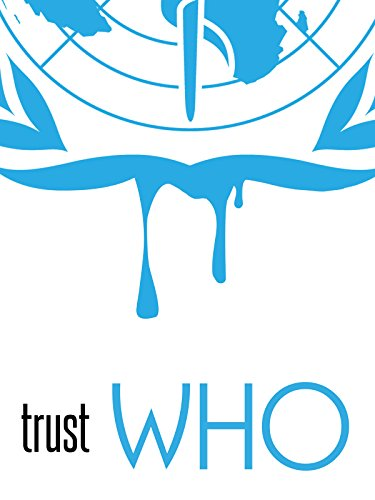TrustWHO [OV]