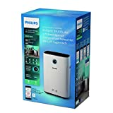 Philips AC2729/10 2-in-1 Luftreiniger Series 2000i - 6