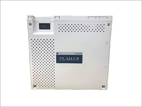 サクサ(SAXA) PLATIAⅡ(プラティアⅡ) Professional 主装置