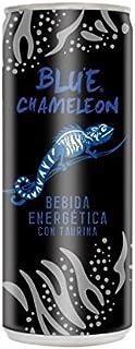Amazon.es: bebida energética