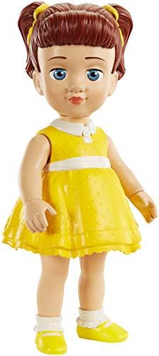 Disney Toy Story 4 Gabby Gabby Action Figure