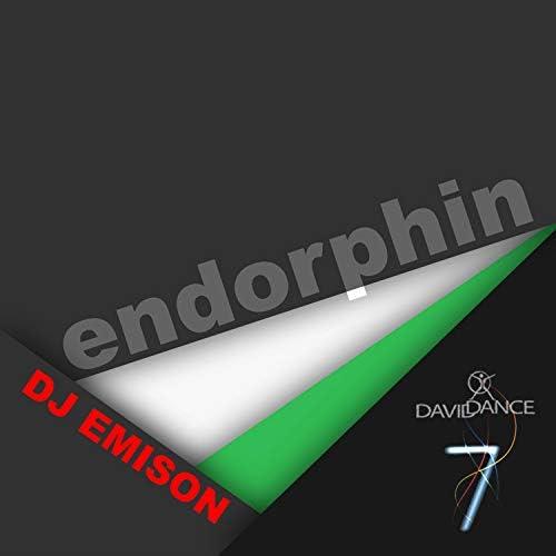 DJ Emison