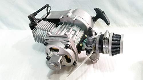 ORANGE IMPORTS ENG01A motor carcasa embrague nuevo