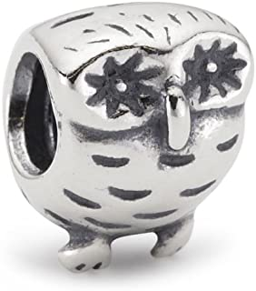 Pandora 79278 - Bead componibile unisex, argento sterling 925