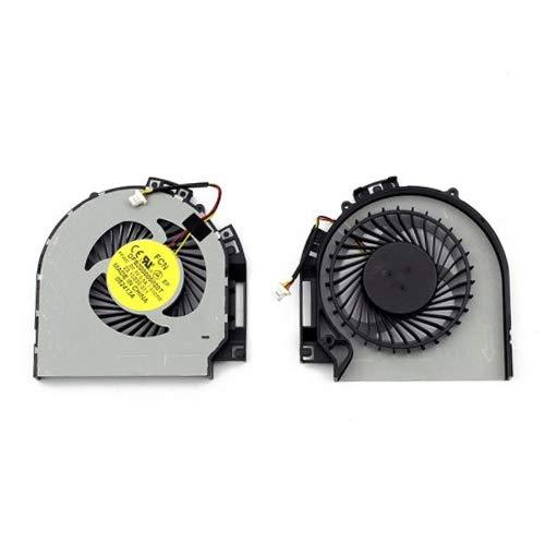 Org portátil y enfriador portátil para Dell: E6520 ORG