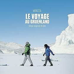 Le Voyage au Groënland