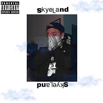 SkyeLand