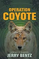 Operation Coyote (A John Benson Novel)