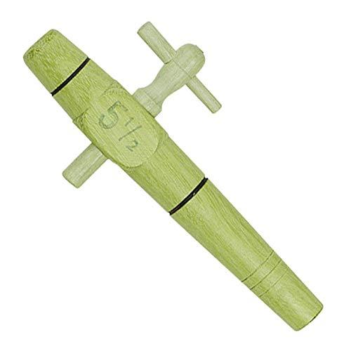 BOUCHONNERIE JOCONDI 512 Produits cave & accessoires, Gris