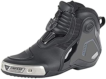 Dainese Dyno Pro D1 Shoes Chaussures Moto