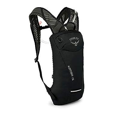 Osprey Katari 1.5 Men's Bike Hydration Backpack