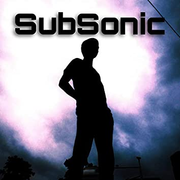 SubSonic (Remix)