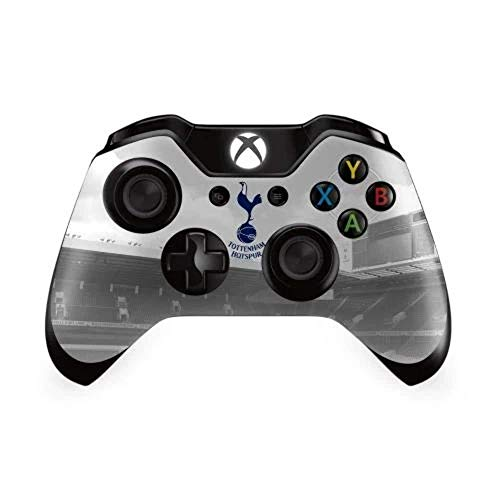 inToro Tottenham Hotspur FC Xbox One Controller Skin