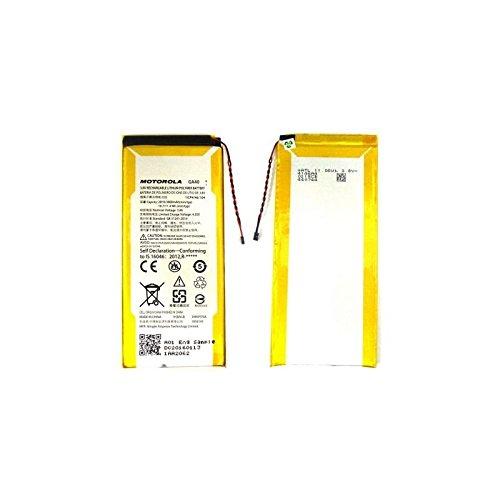 Bateria Original Motorola GA40 para Motorola G4 Plus, Bulk