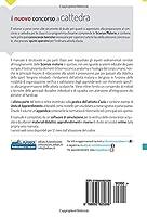 Scienze Motorie nella scuola secondaria: Manuale per prove scritte e orali per le classi A48 e A49 #1
