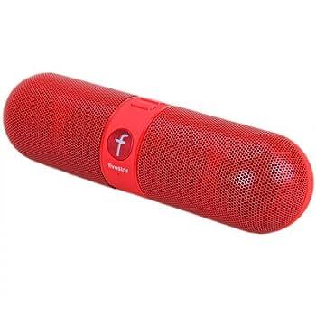Best fivestar bluetooth speaker Reviews