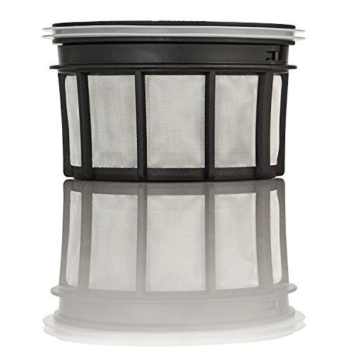 ESPRO Replacement MicroFilter for ESPRO Coffee amp Tea French Presses P3/P5/P6/P7 32 Ounce Coffee Microfilter