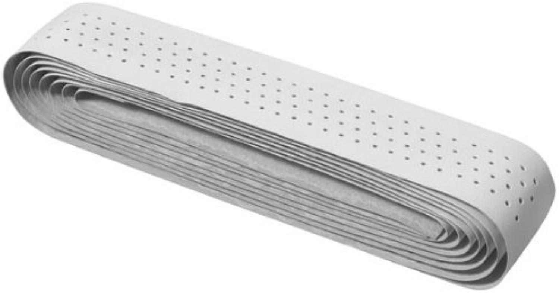 Fizik Superlight Bar Tape, White by Fizik