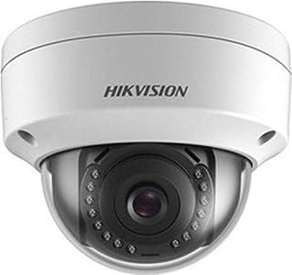 Security camera Hikvision indoor 2 MP model DS-2CD1123G0-I