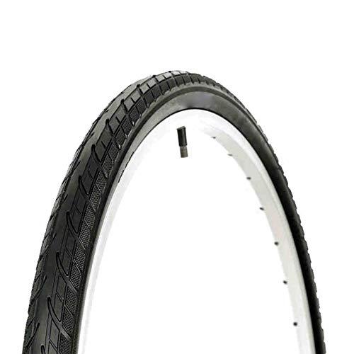 LZYqwq Neumático Plegable Neumático de Bicicleta 26'x1.50 Neumáticos de Bicicleta de Montaña Antideslizantes y Resistentes al Desgaste
