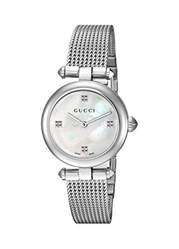 Reloj Gucci para Mujer YA141504