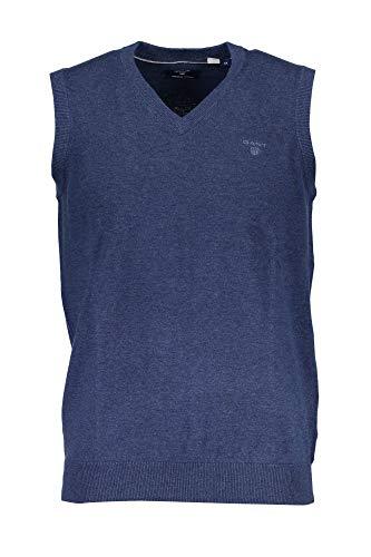 Gant 1701.083070 vest voor heren